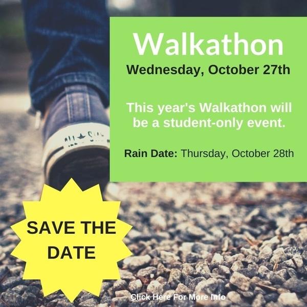 Walkathon